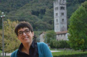 Silvia_Valentini_IlCastelletto_Immobiliare